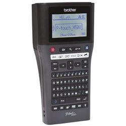 Drukarka etykiet Brother P-touch PTH500YJ1 PTH500YJ1