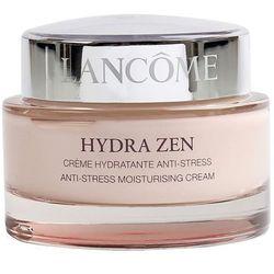 Lancome Hydra Zen Anti-Stress Moisturising Cream antystresowy nawilżający krem na dzień 75ml