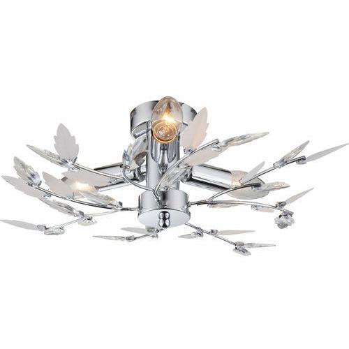 Lampy sufitowe, VIDA 63100-3