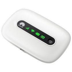 Modem / Router Huawei bezprzewodowy E5220s-2 (AERO 2)