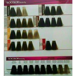 Matrix SOCOLOR BEAUTY farba do włosów 90ml, Matrix SOCOLOR farba 90ml - 7C SZYBKA WYSYŁKA infolinia: 690-80-80-88