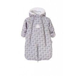 Kombinezon niemowlęcy 5A3309 Oferta ważna tylko do 2019-03-17
