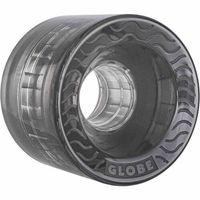 Pozostały skating, kółka GLOBE - Retro Flex Cruiser Wheel Clear Black (CLRBLK)