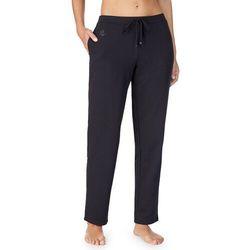 Spodnie piżmowe Ralph Lauren