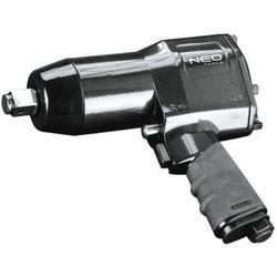 Klucz udarowy NEO pneumatyczny 12-024