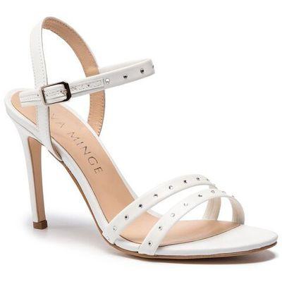 Sandały EVA MINGE EM 21 05 000001 801 Ceny i opinie