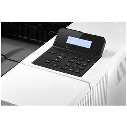 HP LaserJet M501N ### Gadżety HP ### Eksploatacja -10% ### Negocjuj Cenę ### Raty ### Szybkie Płatności
