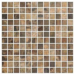 Mozaika SOHO CERAMIKA PILCH