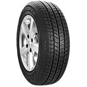 Cooper Weather-Master SA2+ 205/55 R16 91 H