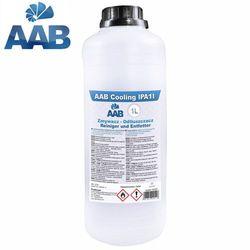 AAB Cooling IPA 1L - 1000 ml