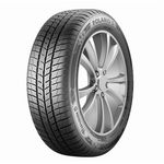 Barum Polaris 5 185/60 R15 88 T