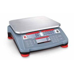 Ohaus Ranger Count 3000 (15kg) RC31P15 - 30031785