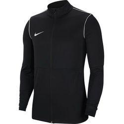 Bluza męska Nike Dry Park 20 TRK JKT K Czarna BV6885 010