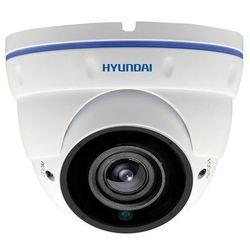 Kamera Hundai HYU-184