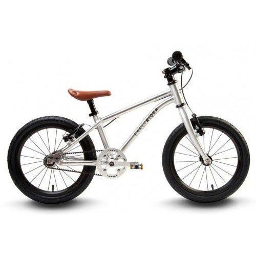 Rowery dziecięce i młodzieżowe, Early Rider Belter 16