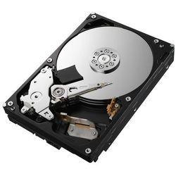 Dysk wewnętrzny HDD Toshiba P300 3,5