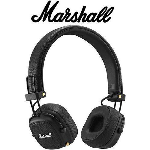 Słuchawki, Marshall Major III