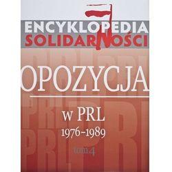 Encyklopedia solidarności tom 4 - jan olaszek, tomasz kozłowski, grzegorz wołk, kam (opr. twarda)
