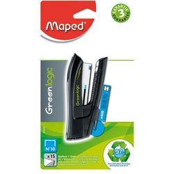 Zszywacz MAPED Greenlogic 15K