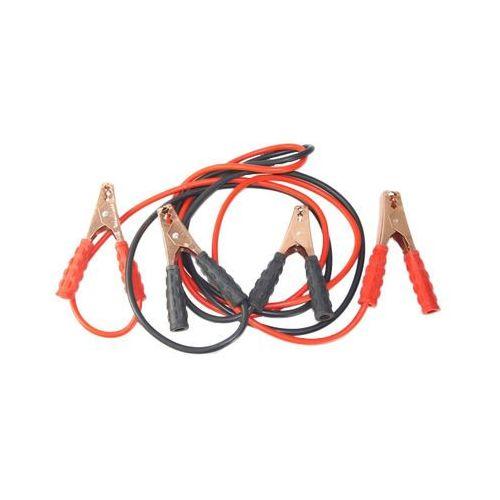 Kable rozruchowe, Kable rozruchowe K2 400 A