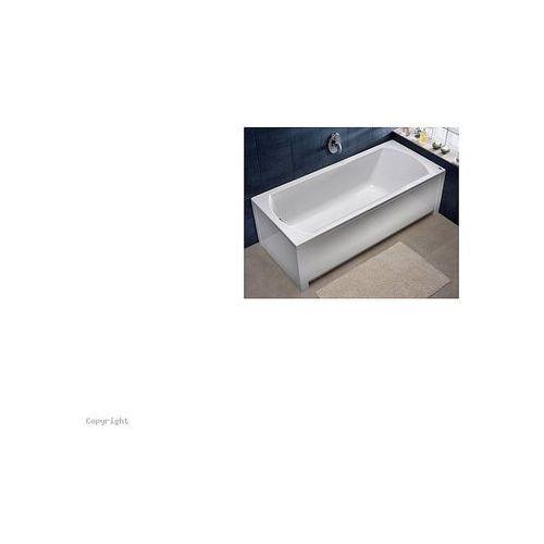 Wanny, Koło Perfect 180 x 80 (XWP1080000)