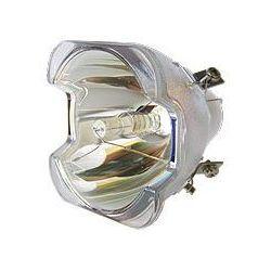 Lampa do SANYO PLC-XP56 - kompatybilna lampa bez modułu