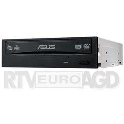 ASUS DRW-24D5MT - produkt w magazynie - szybka wysyłka!