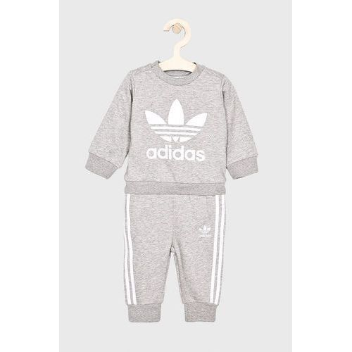 dresy adidas dziecięce • dresy dla dzieci | adidas PL