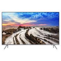 Telewizory LED, TV LED Samsung UE65MU7002
