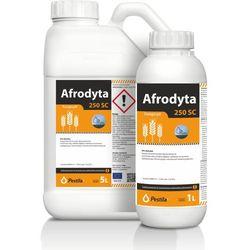 Afrodyta 250 SC 1L azoksystrobina preparat referencyjny Amistar 250 SC