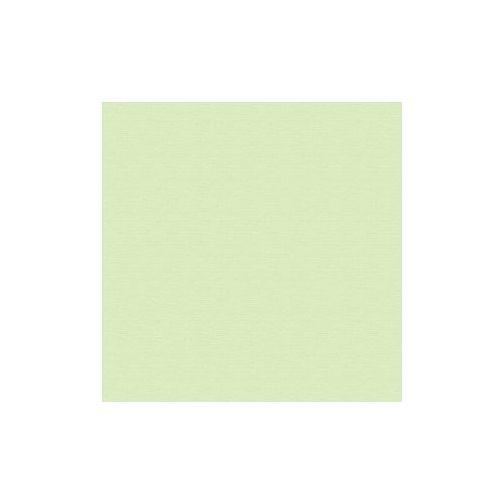 Tapety, Watercolours G67261 tapeta ścienna Galerie