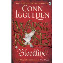 Wars of the Roses Bloodline - Wysyłka od 3,99 - porównuj ceny z wysyłką (opr. miękka)