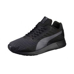 BUTY ST TRAINER PRO JAGG