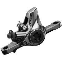 Pozostałe części rowerowe, Shimano XTR BR-M9100 Brak Radiatora, Okładziny Metaliczne