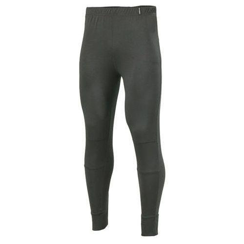 Pozostała odzież sportowa, Kalesony Pentagon AD-Series Kissavos black (K11004-01) - black