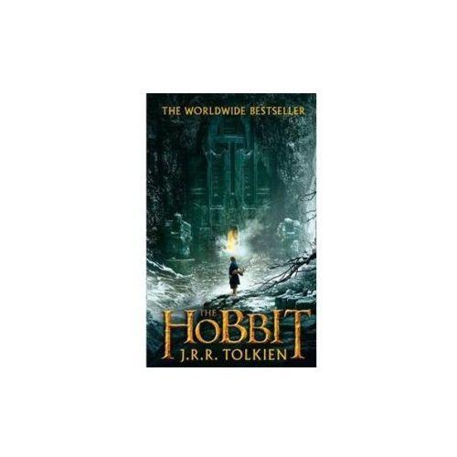 Nowele i opowiadania, The Hobbit - wyślemy dzisiaj, tylko u nas taki wybór !!! (opr. miękka)