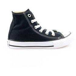 buty CONVERSE - Chuck Taylor All Star Black (BLACK) rozmiar: 31