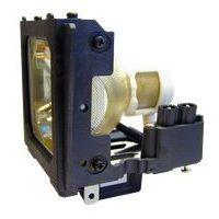 Lampy do projektorów, Lampa do SHARP XG-C68X - kompatybilna lampa z modułem