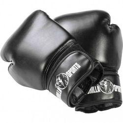 Rękawice bokserskie 160z