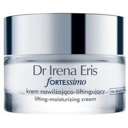 DR IRENA ERIS 50ml 45+ Fortessimo krem nawilżająco-liftingujący na dzień