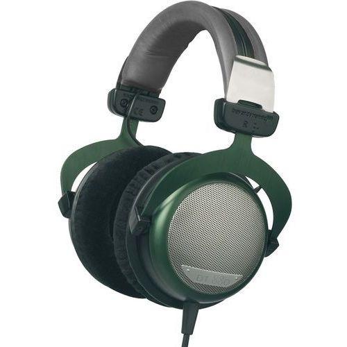 Słuchawki, Beyerdynamic DT 880 Pro
