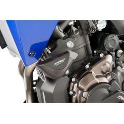 Crash pady PUIG do Yamaha MT-07 / Tracer 700 / XSR700 14-17 (wersja PRO)