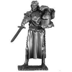 Figurka Tristan - Rycerze Okrągłego Stołu - Les Etains Du Graal (TR006)