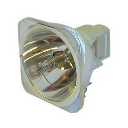 Lampa do SANYO PDG-DWT50 - oryginalna lampa bez modułu