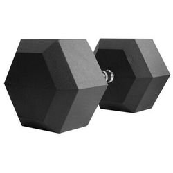 Hantla Hexagonalna Thorn + FIT HEX - 7,5 kg