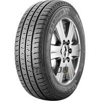 Opony ciężarowe, Pirelli CARRIER WINTER ( 235/65 R16C 115/113R )