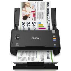 Epson DS560 ### Negocjuj Cenę ### Raty ### Szybkie Płatności