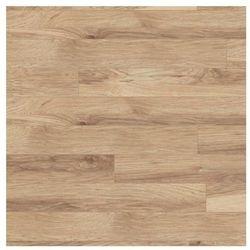 Panel Podłogowy Natural Hickory 5943 Vintage Narrow 128,5x19,2 5943 Krono Original
