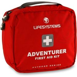 Lifesystems apteczka Adventurer First Aid Kit