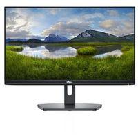 Monitory LED, LED Dell SE2219H